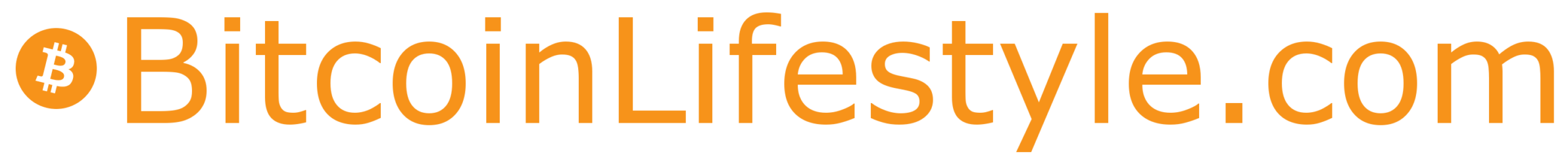 BitcoinLifestyle.com